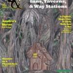 & Magazine - Issue 12