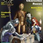& Magazine - Issue 13