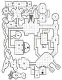 dungeon-a-083-wh-b 10 percent