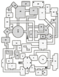 dungeon-a-084-wh-b 10 percent