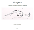 Carapace Cover