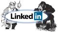 Linkedin of Monsters