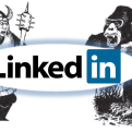 Linkedin of Monsters