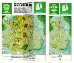 MAD Mag Map.jpeg