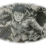 Shire Runner